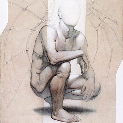 Joan-Castejon-decada-2000s-52