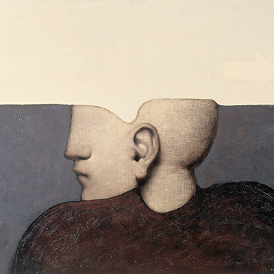 Joan-Castejon-decada-70s-01