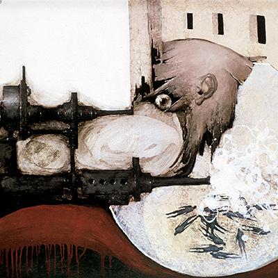 Joan-Castejon-decada-70s-23